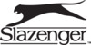 Slazenger
