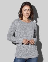 Knit Sweater for women