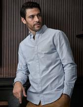 Perfect Oxford Shirt