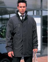 City Executive Jacket