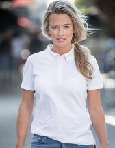 Ladies Atkinson Poloshirt