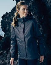Womens Performance Jacket C+
