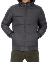 Jacket Superhood /Men