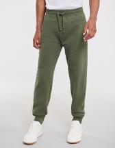 Men`s Authentic Jog Pants