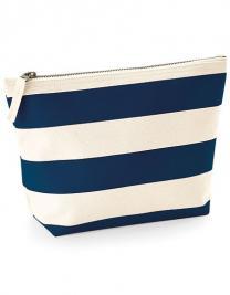 Nautical Accessory Bag
