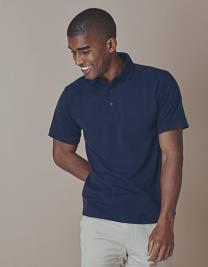 Men´s 65/35 Classic Piqué Polo Shirt