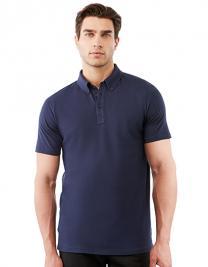 Men´s Atkinson Poloshirt
