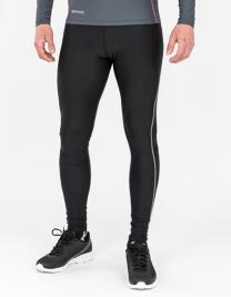 Mens Bodyfit Base Layer Leggings