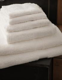 Luxury Guest Towel