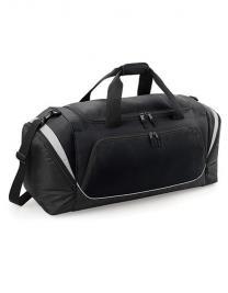 Pro Team Jumbo Kit Bag