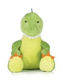 Zippie Dinosaur