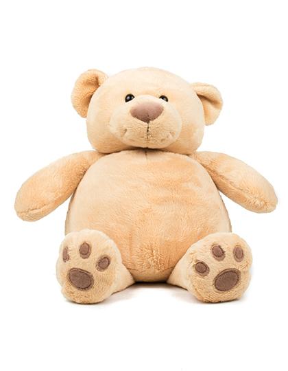 Zippie Honey Bear