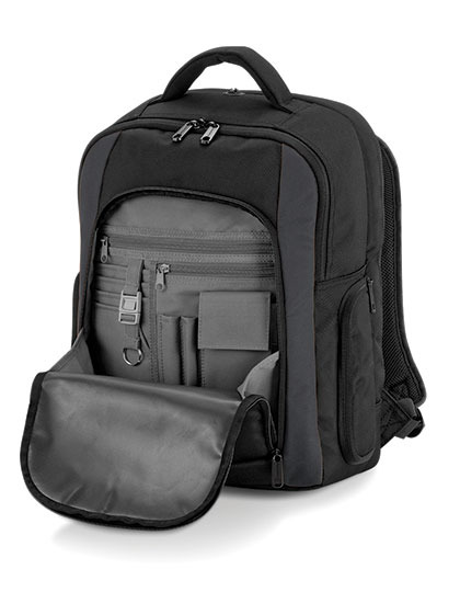 Tungsten™ Laptop Backpack